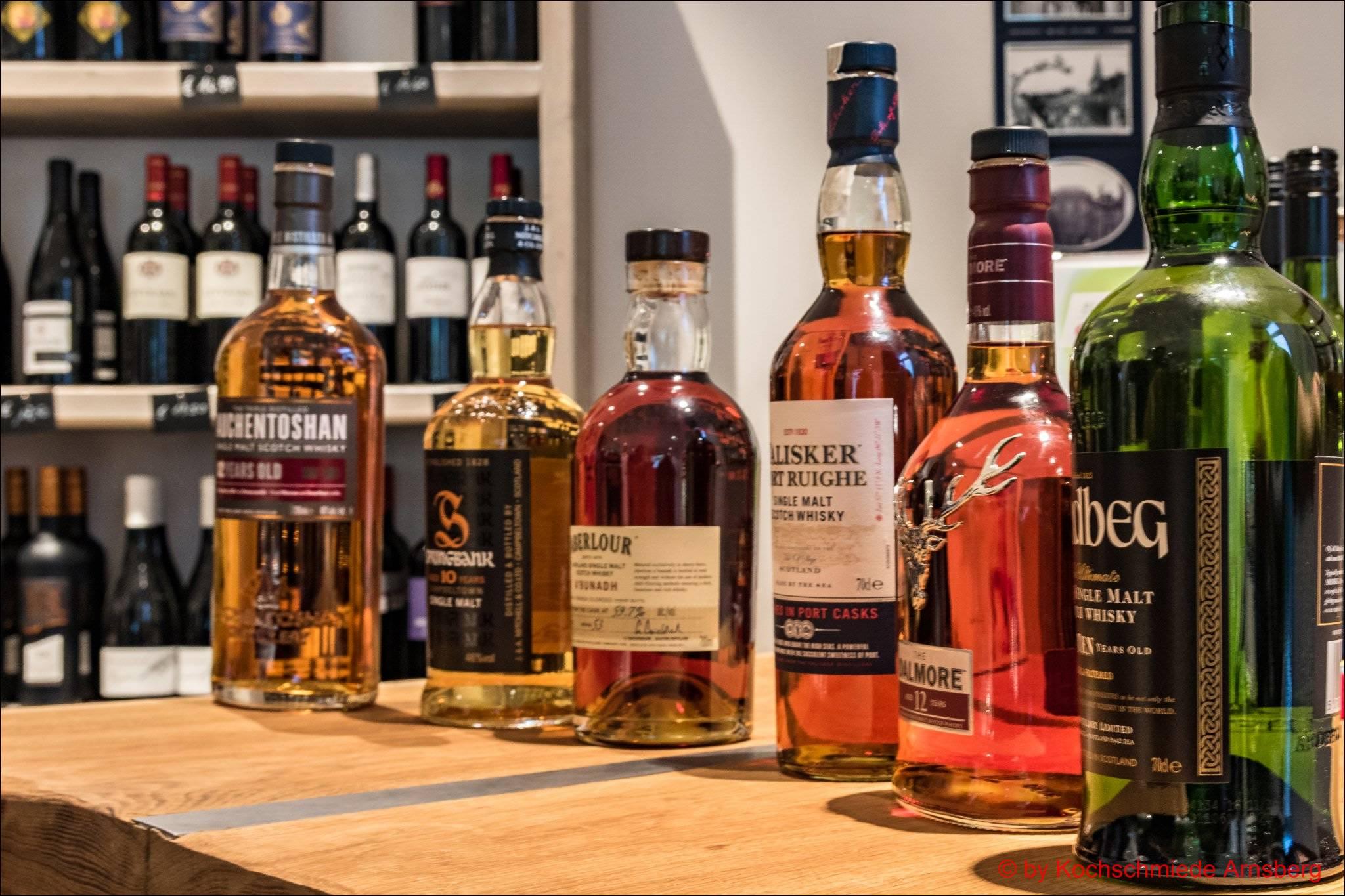 whiskytasting0002-bc