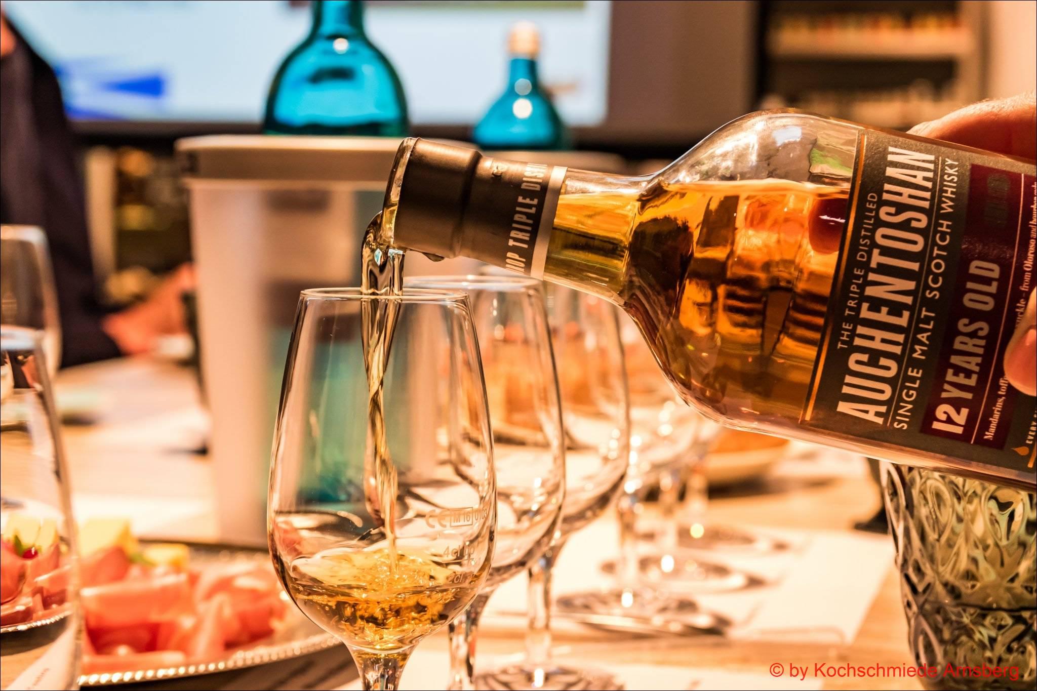 whiskytasting0006-bc