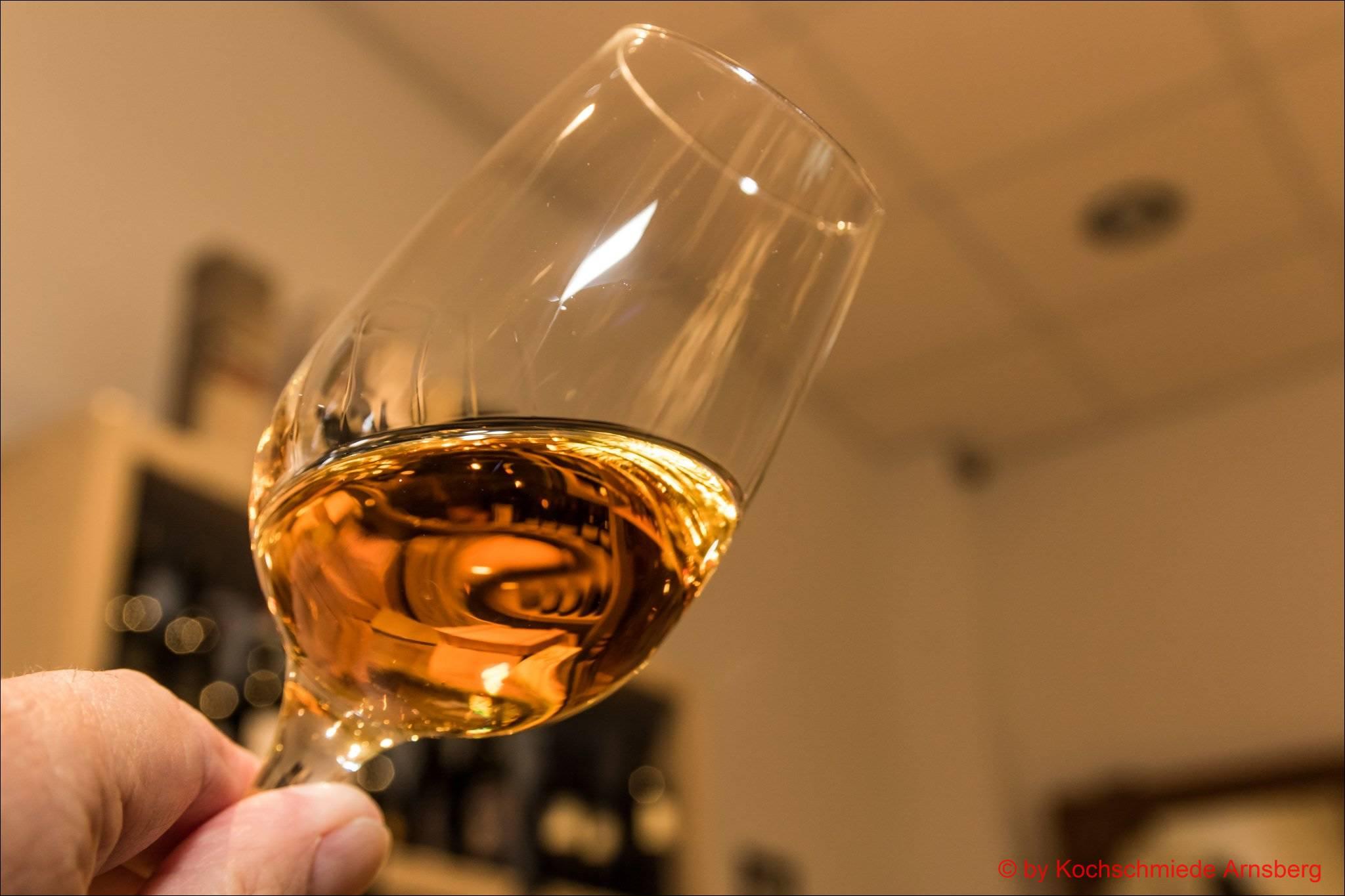 whiskytasting0010-bc